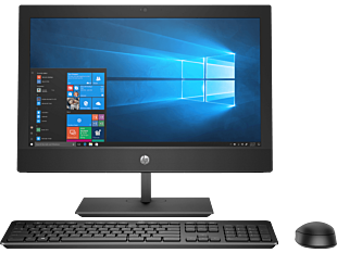 Awe Inspiring Hp Desktop Pc For Home Business And Gaming Hp Online Store Beutiful Home Inspiration Truamahrainfo