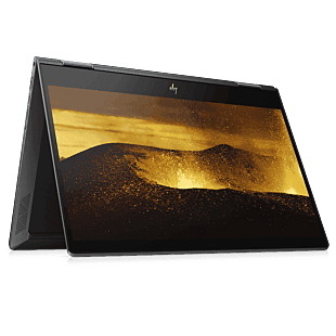 HP ENVY X360 - 13-ar0094au
