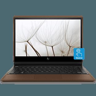 HP Spectre Folio - 13-ak0042tu