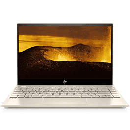 HP ENVY - 13-aq1002tx