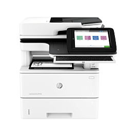 hp laserjet 600 series drivers
