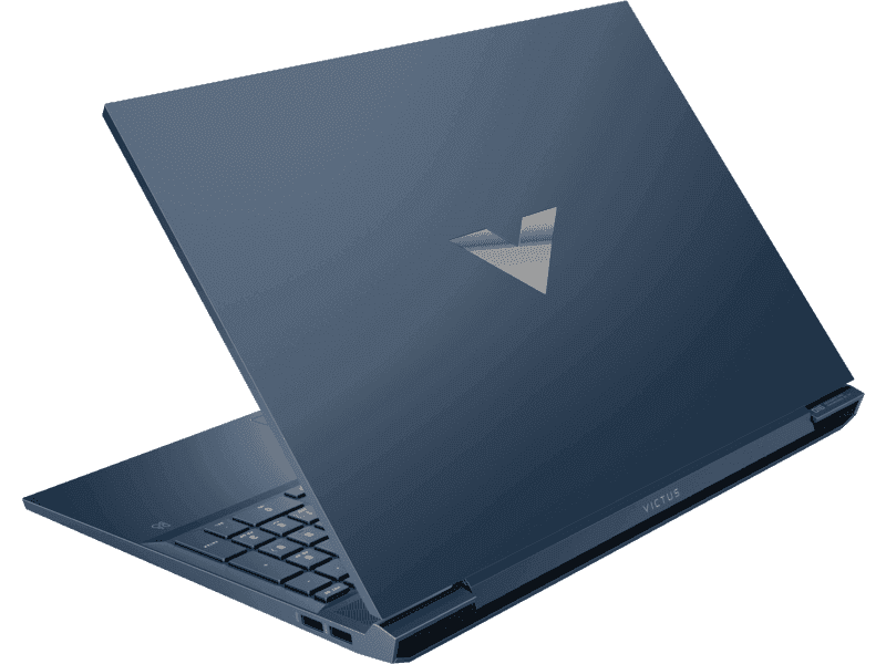 Victus by HP Laptop 16-e0122AX