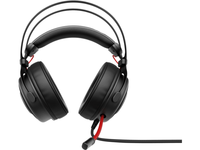 OMEN by HP Headset 800