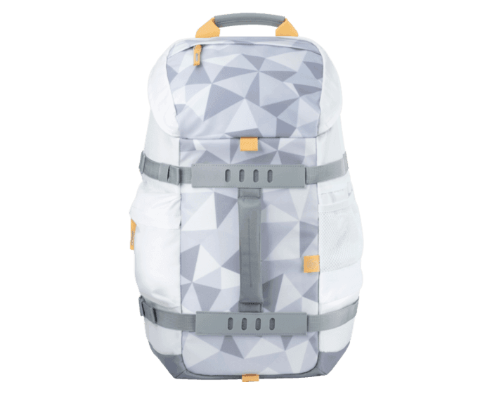 HP 15.6 Odyssey Backpack