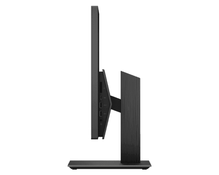 HP ProOne 400G5 All-in-One I5