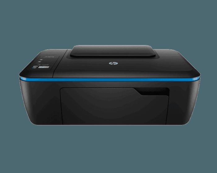 HP DeskJet Ink Advantage Ink Advantage Ultra 2529 Printer  for sale Trinidad