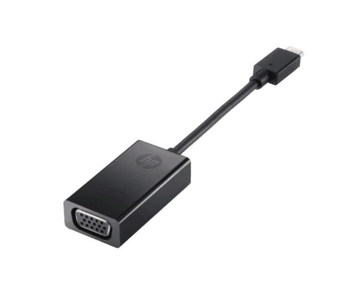 HP USB GRAPHICS ADAPTER NL571AA TREIBER WINDOWS 7