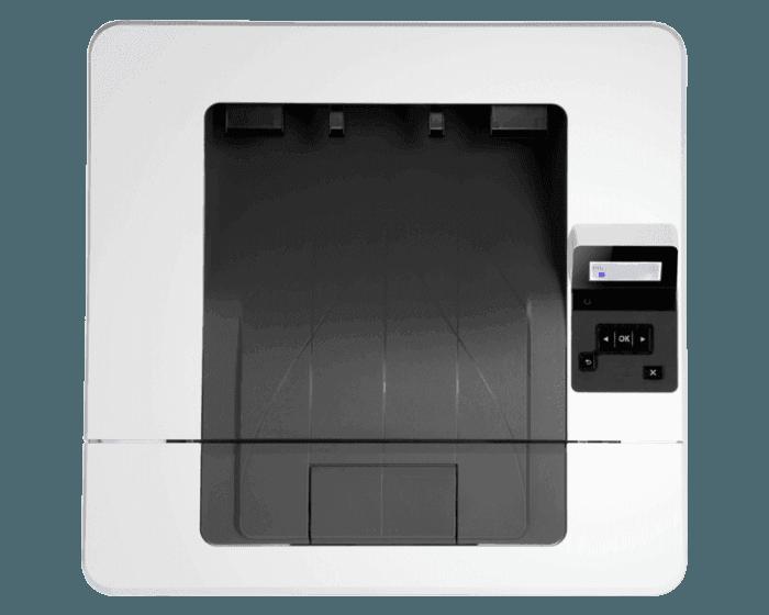 APC SU042X163 1U Automatic Transfer Switch 120V 20A L5-20 IBIL-8ATJ76