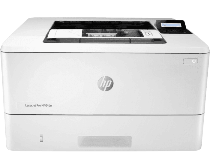 HP 697C PRINT WINDOWS 7 DRIVERS DOWNLOAD (2019)