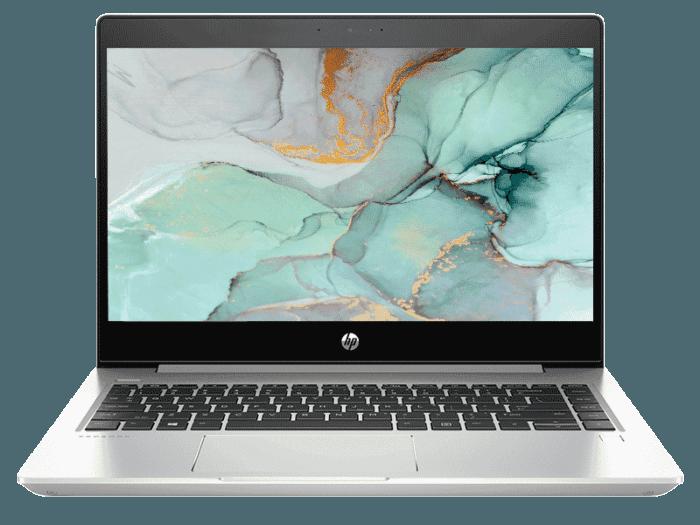 HP ProBook 445R G6 Notebook PC