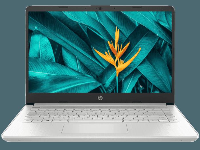 HP Laptop 14s-dq2509TU