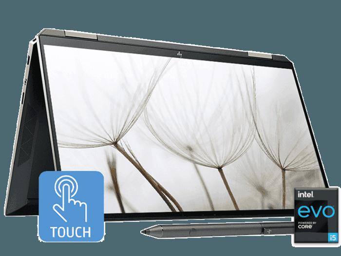 HP Spectre x360 Convertible 13-aw2099TU