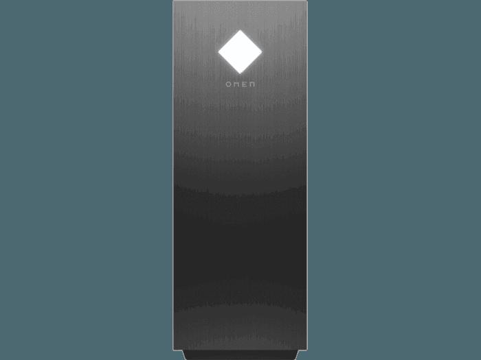 OMEN 25L Desktop GT12-1002d PC