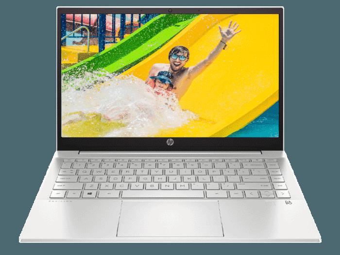 HP Pavilion Laptop 14-dv0070TX