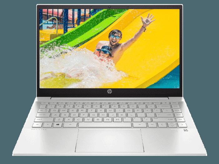 HP Pavilion Laptop 14-dv0073TX  + FREE mouse (K5D29AA)
