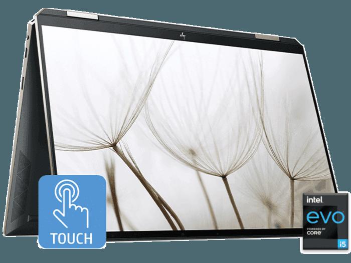 HP Spectre x360 Convertible 14-ea0053TU + FREE mouse (2HU82AA)