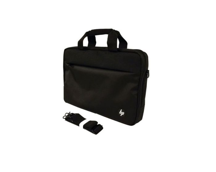 14 inch Topload NB Carrying Case