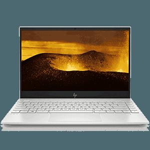 HP ENVY - 13-aq1001tx