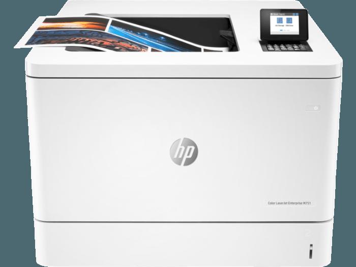 hp colour laserjet 1600 software download