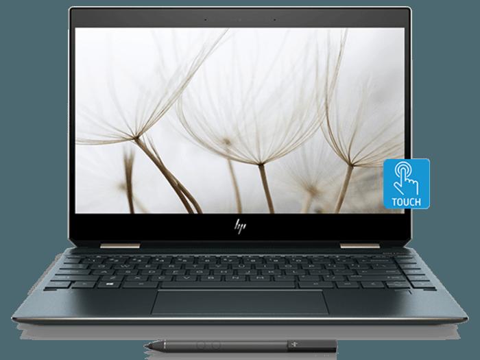 749a8538bf9 HP Spectre x360 - 13-ap0046tu