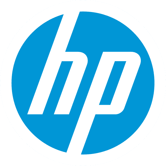 HP Online Store