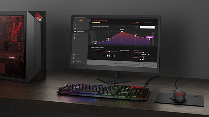 How to Overclock a Monitor for Gaming