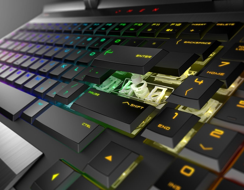 HP OMEN X Laptop | HP Online Store